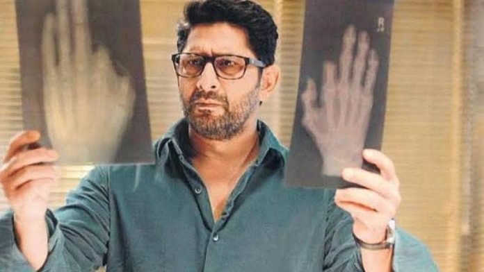 Arshad Warsi Says 'No Matter What I Do, It's Not Good Enough For Box Office'