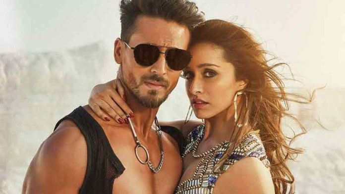 Baaghi 3 Review