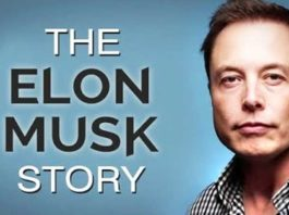 Becoming Elon Musk - The Incredible And The Impossible | SpaceX Falcon Heavy launch