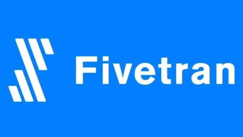 Bengaluru analytics startup Fivetran raises $100 mn at $1.2 bn valuation