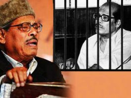 Birthday Special: Unknown Facts About Manna Dey
