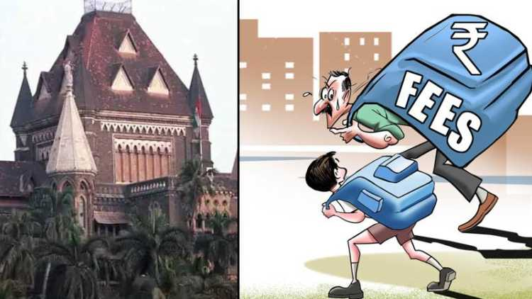 Bombay HC: Private unaided schools may take fees in instalments