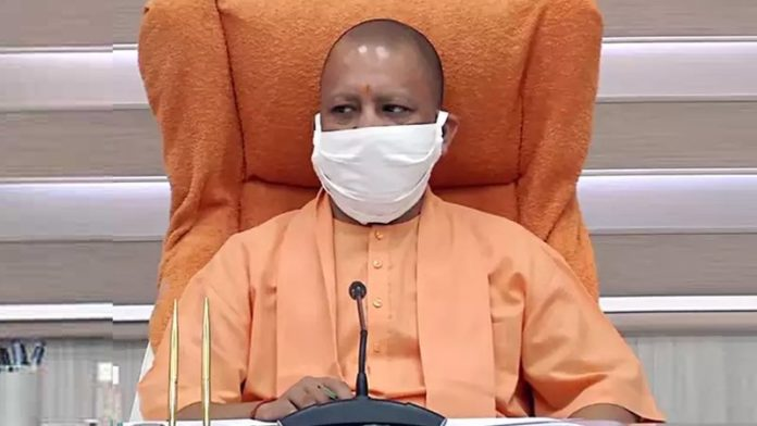 COVID-19: UP govt to allow asymptomatic patients to home quarantine