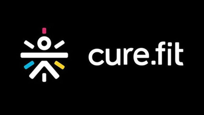 Cure.fit fires and furloughs more staff, about 600 employees impacted