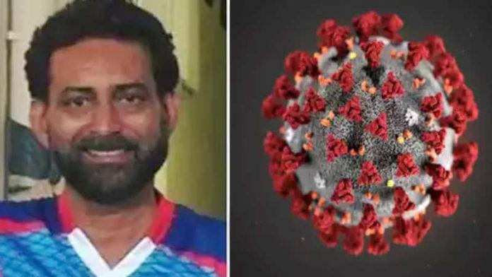 Covid-19: Former Pakistan cricketer Riaz Sheikh dies of coronavirus aged 51