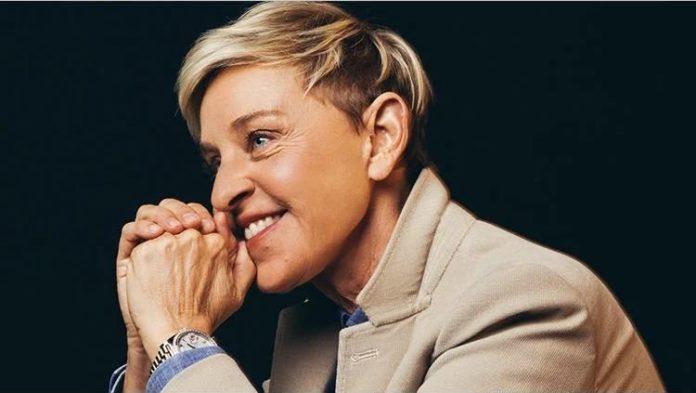 Ellen DeGeneres's Wife Portia de Rossi Breaks Silence Amid Ongoing Toxic Workplace Culture Scandal
