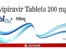 Glenmark to launch 400mg dosage of COVID-19 drug FabiFlu to reduce pill burden