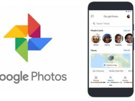 Google Photos to let users find pics, videos using interactive map