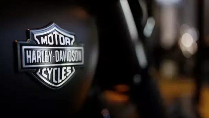 Harley-Davidson firing 700 workers globally, CFO departs