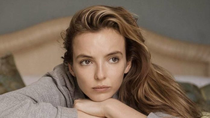 Here's Why Jodie Comer Quit Social Media