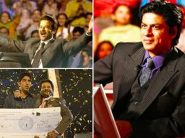 Here's Why Shahrukh Khan REJECTED Slumdog Millionaire
