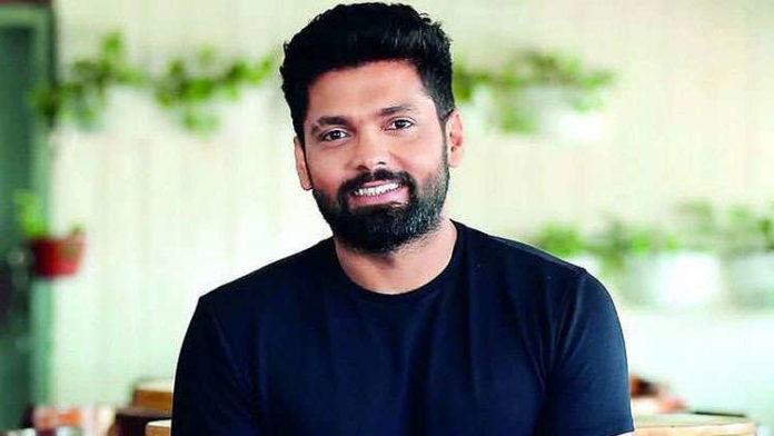 Here's why Kannada actor Rakshit Shetty missed an oppotunity to work in Rajinikanth's Darbar