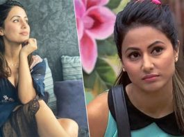 Hina Khan Lashes Out On Producers For Non-Payment Of Dues