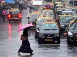 IMD issues Orange alert, says extremely heavy rain likely in 6 states