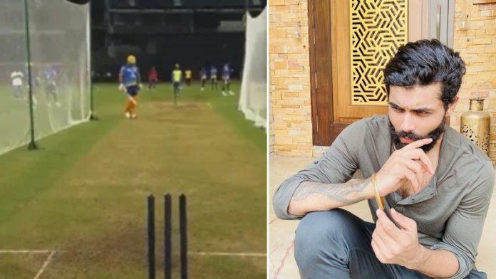 IPL 2020: Ravindra Jadeja To Miss CSK Training Camp Due To Personal Commitments