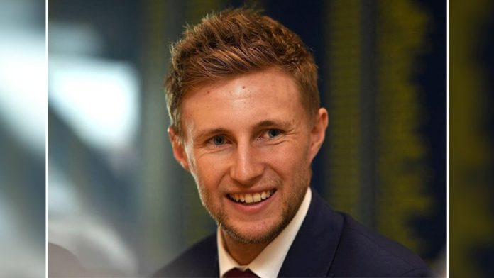 Joe Root Returns As Captain For England While West Indies Aim For Series Win