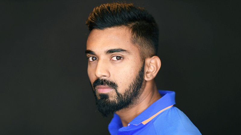 KL Rahul On The Lessons He Learned During The Pandemic