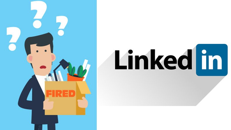 LinkedIn to fire 960 employees worldwide amid COVID-19 pandemic