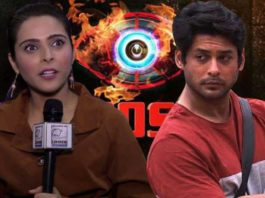 Madhurima Tuli's Exclusive Interview Post Her Eviction From Bigg Boss 13 House | Bigg Boss 13 | Bigg Boss 13 Eviction