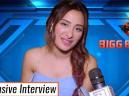 Mahira Sharma's Exclusive Interview Post Her Eviction From Bigg Boss 13 House