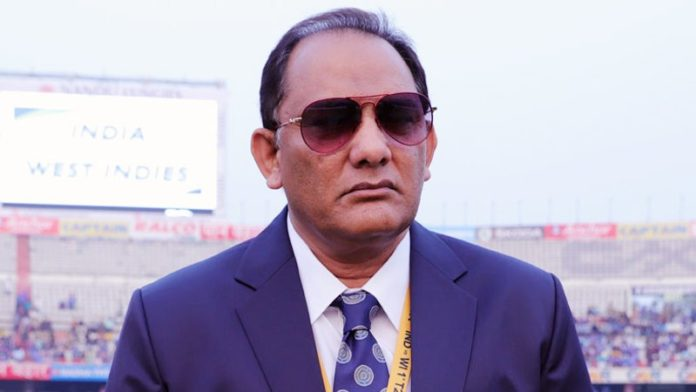 Mohammad Azharuddin says I really don't know the reasons for banning me