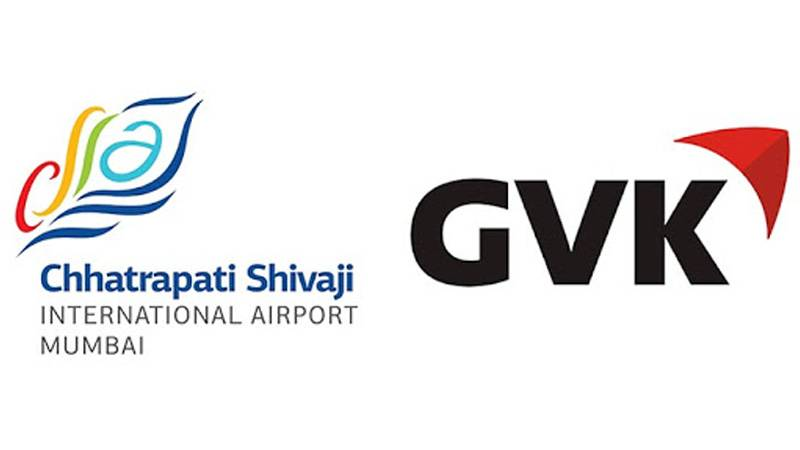 Mumbai Airport scam: CBI books GVK chief, son for siphoning ₹705 cr from Mumbai Int'l Airport
