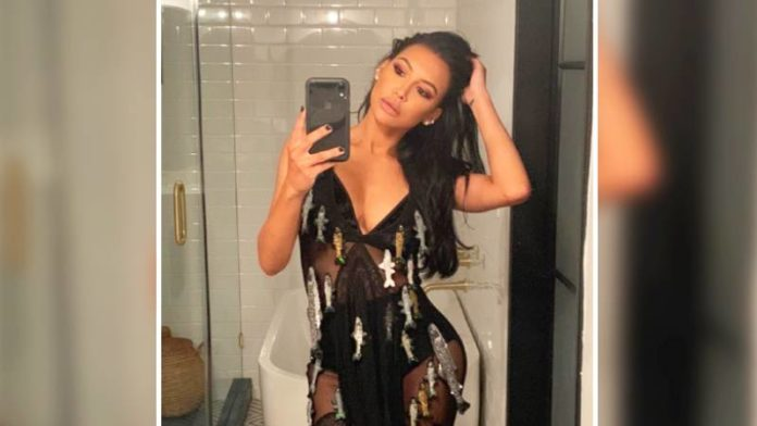 Naya Rivera Presumed Dead After Going Missing While Boating With Son, According To Authorities