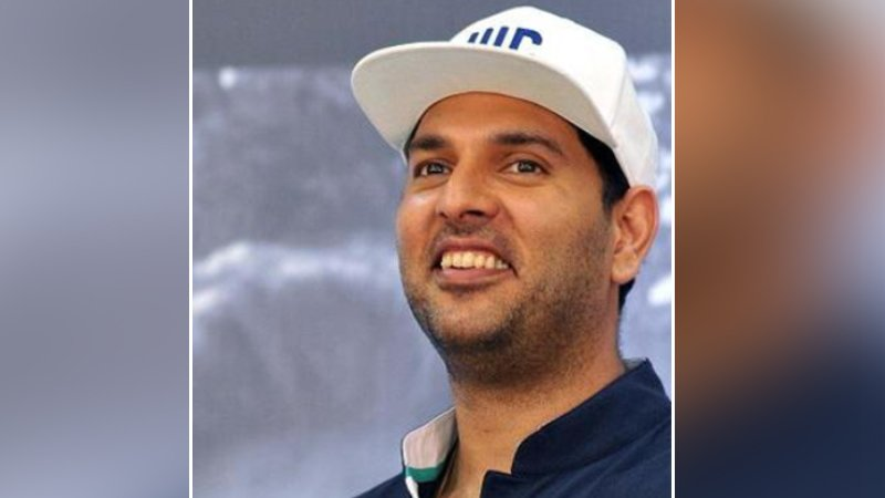 PCA Requests Yuvraj Singh To Come Out Of Retirement, All-Rounder's Response Awaited