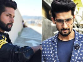 Ravi Dubey Doesn't Think It's Easy For TV Stars To Make It Big In Films