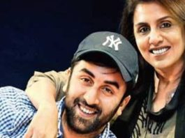 Riddhima Kapoor Sahni Refutes Rumours Of Her Mother Or Brother Testing Positive For COVID-19
