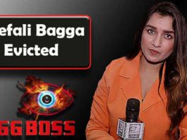 Shefali Bagga's Exclusive Interview Post Her Eviction From Bigg Boss 13 House | Bigg Boss 13