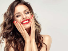 Skin, Hair, and Makeup Tips For Girl In Her 20s Must Know