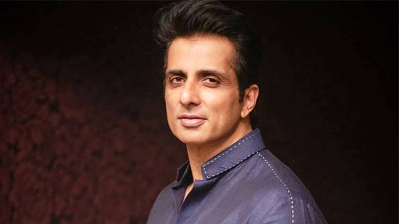 Sonu Sood To Arrange Free Medical Camps Across India On The Occasion Of His Birthday