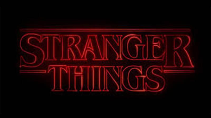 Stranger Things Creators Matt And Ross Duffer And Netflix Sued