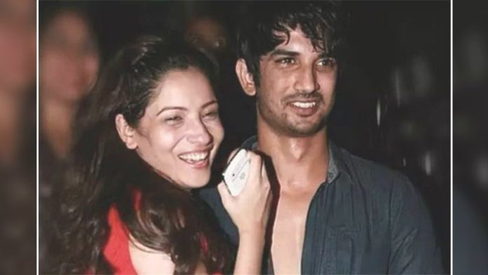 Ankita Lokhande Discloses Her Bank Statements After Being Accused Of Not Paying EMIs