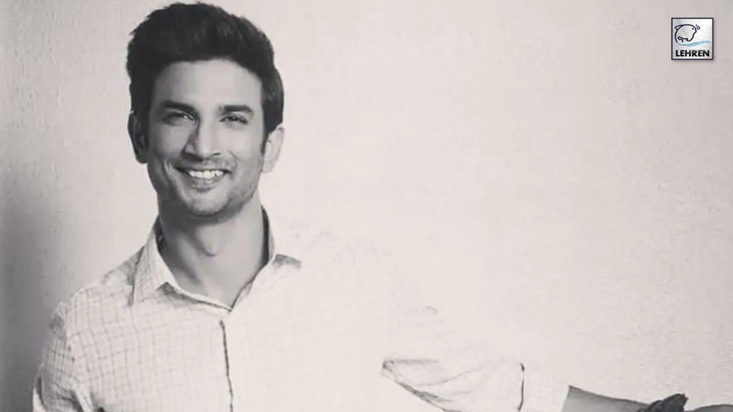 Sushant Singh Rajput Row: ED Approaches Narcotics Control Bureau To Probe Drug Angle