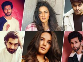 TV Actors Talk About Nepotism And Favouritism In Entertainment Industry