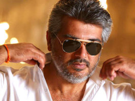 Thala Ajith to play the role of a Cop in upcoming film Valimai