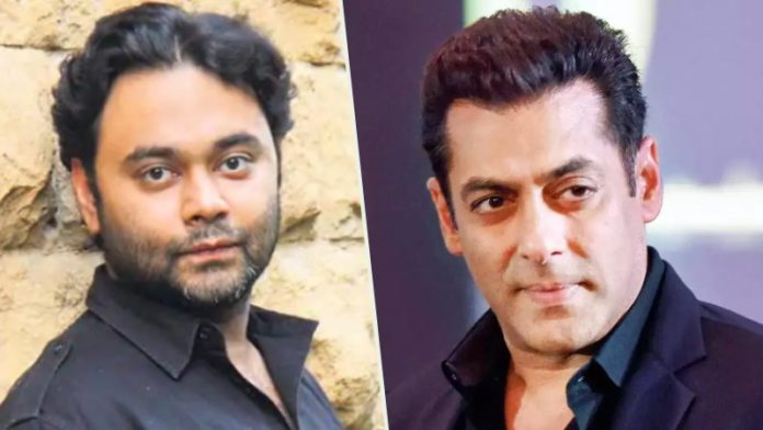 Tiger 3: Salman Khan Starrer To Be Directed By Maneesh Sharma?