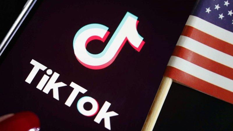 TikTok Faces US National Security Review