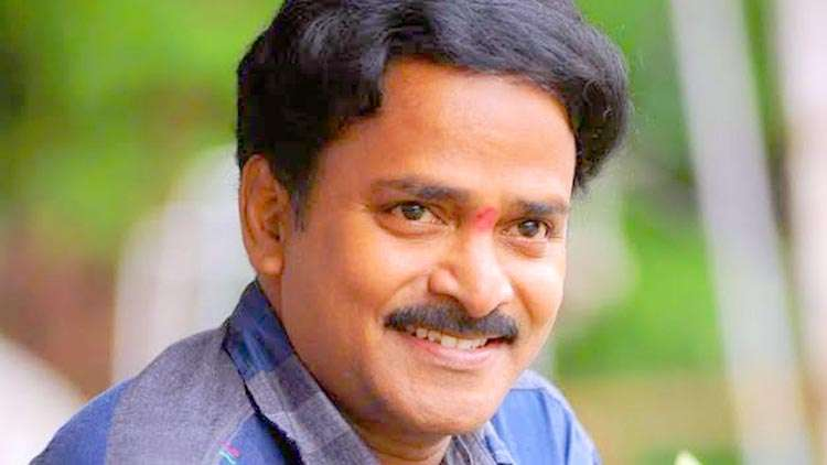 Tollywood's popular comedian Venu Madhav is in critical condition and on life support system