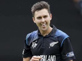 Trent Boult on playing in IPL: It's one of those 'time will tell' kind of things