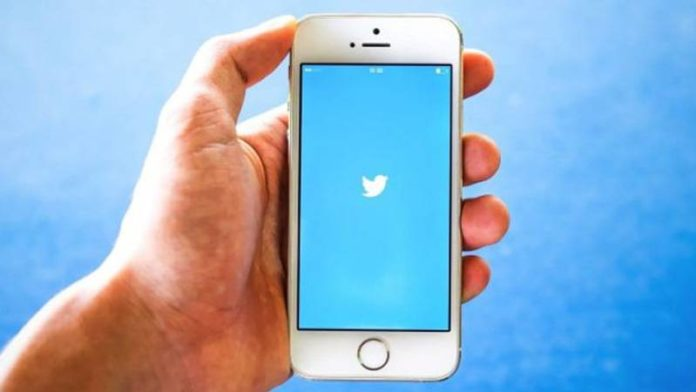 Twitter says it will add an 'Edit' button when 'everyone wears a mask'
