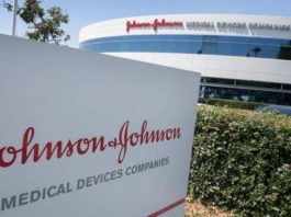 US govt to pay J&J $1 billion for 100 million doses of COVID-19 vaccine