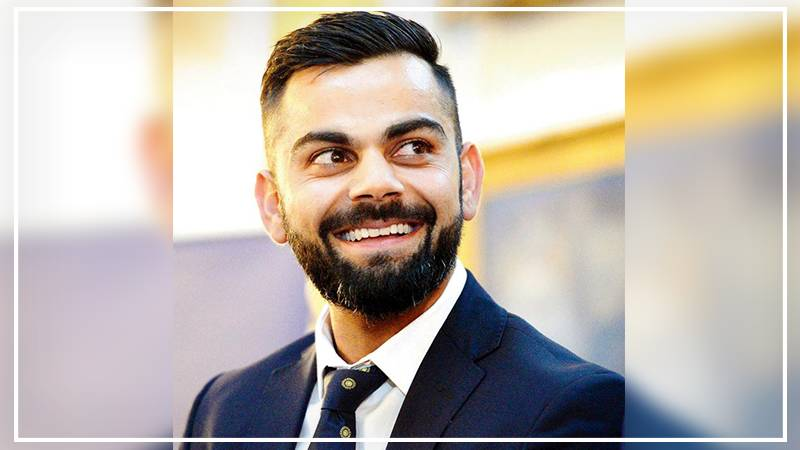 Virat Kohli Revisits 'Important Milestones' Of Team India