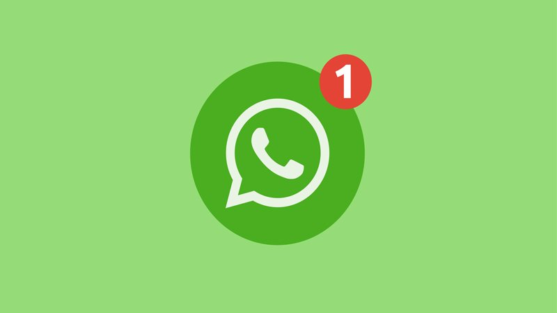 WhatsApp might soon work across multiple phones with same number