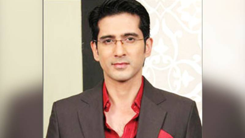 Yeh Rishte Hain Pyar Ke Actor Sameer Sharma Dies By Suicide In Mumbai