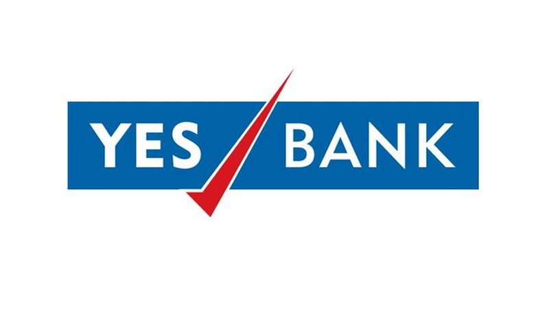Yes Bank net profit declines 60% to ₹45 crore in Q1