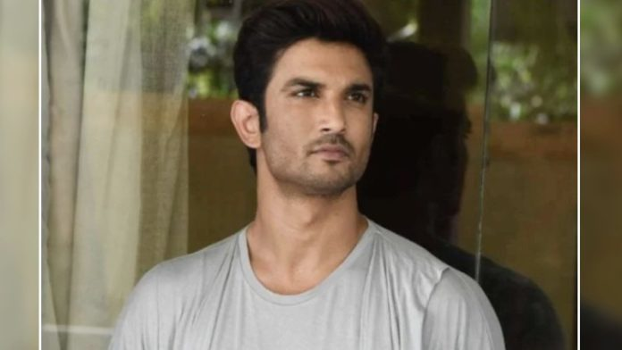 Sushant Singh Rajput Row: Supreme Court Gives Nod For CBI Investigation In The Late Actor's Case