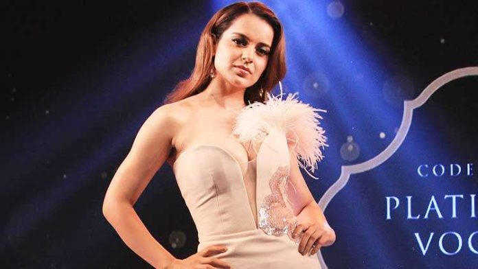 6 Hit Films Kangana Ranaut Rejected Because Of No Strong Female Role
